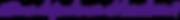 subtitulos-Conoce-02.png