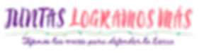 Logo2-JuntasLogramosMas.png