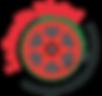 logo sandia.png