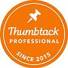 thumb-tack_1.png