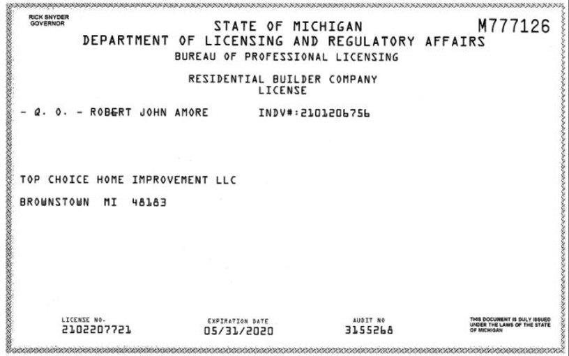 License JPEG.JPG