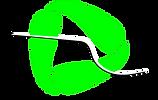 logo TV-PB-1 (2).png