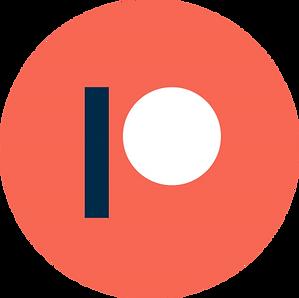 patreon-creators-patreon (1).png