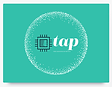TAP Token Administration Protocol.png