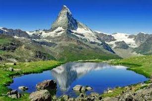 Switzerland.jfif