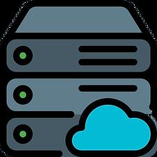 Data Storage Centre