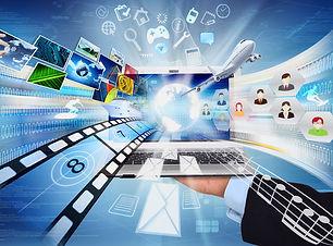 ecommerce tablet.jpg
