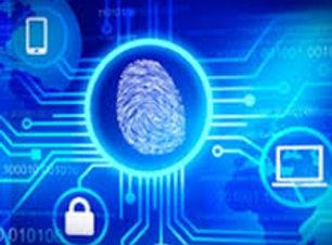 BNHE biometric onboarding