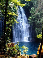 waterfall ffff.jpg