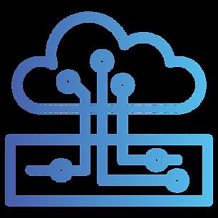 Cloud based Hub / Platform