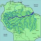 Amazonrivermap.svg[22562].png