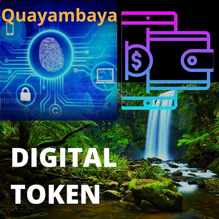 Quayambaya (1).png