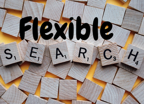 SAP Hybris Flexible search Example, question, and answer