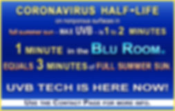 Coronavirus - BluRoom_Pop-Up_update.jpg