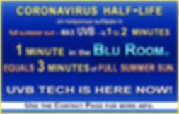 Coronavirus - BluRoom_Pop-Up_update.jpg