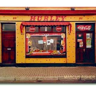 Hurley'sStoreLARGE.jpg