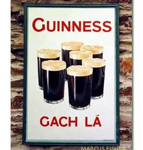 GuinnessSignLARGE.jpg