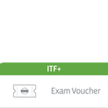CompTIA ACAD IT Fundamentals (ITF+) (Exam FC0-U61) Voucher