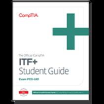 The Official CompTIA IT Fundamentals Student Guide (Exam FC0-U61) eBook