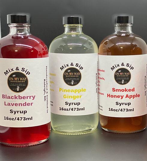 3 syrups.jpg