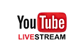 youtube-live-logo-png-2.png