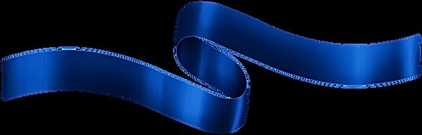 Ribbon_Dark_Blue_PNG_Clipart-min.png