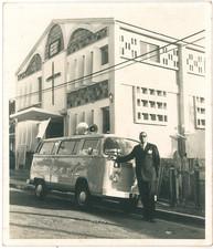 Pastor & the Bus.jpg