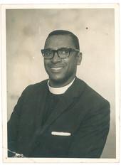 Pastor 1.jpg