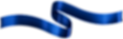 Ribbon_Dark_Blue_PNG_Clipart.png