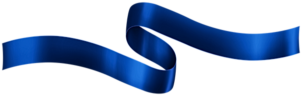 Ribbon_Dark_Blue_PNG_Clipart.png