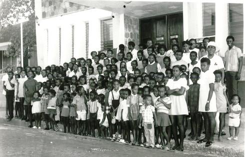 Children on the steps.jpg