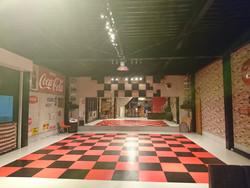 姫路スタジオ