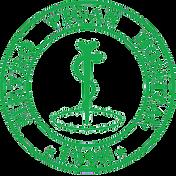 mvh logo.png
