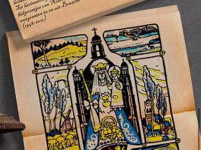 Memórias da Imigração Holandesa é tema de novo livro