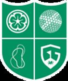 congu-logo-welcome-green.png