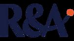 the-randa-logo-vector-removebg-preview.p