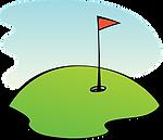 golf-310994__340.webp