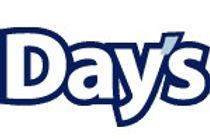 days-logo_edited.jpg