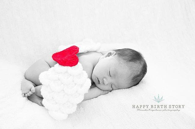 newbornphoto.jp