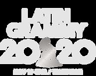 lg_2020_tune-logo.png