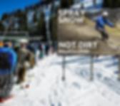 skiliftline.png