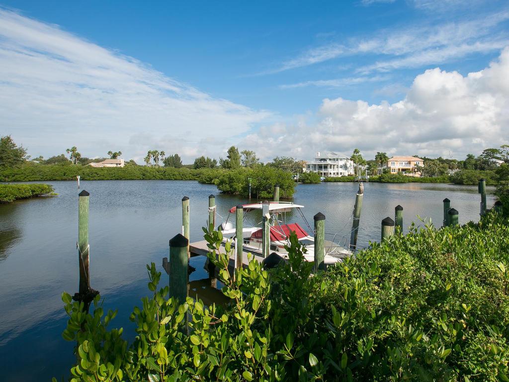 Mid-century for sale Sarasota County
