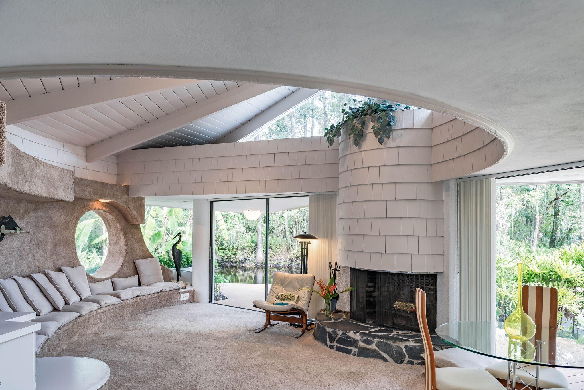 Palmer House by Dan Duckham LR