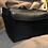 Thumbnail: Toolbox Black - 2. sort.