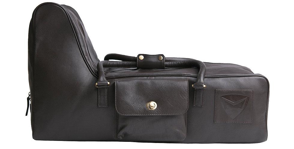 The Bootbag
