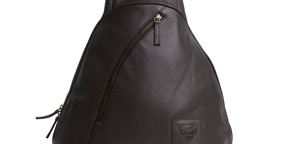 The Helmet Bag
