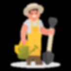 FARMER.PNG