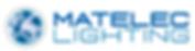 logo Lightec.png
