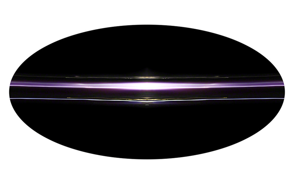 Enceladus Grove IV