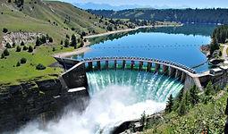 hydroelectric-e1517835706722.jpg